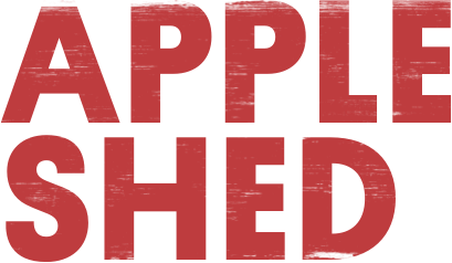 apple-shed