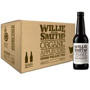 williesmiths-original-box